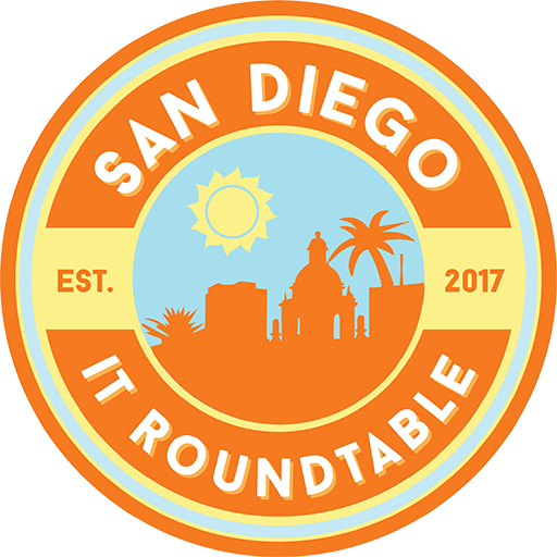 San Diego IT Roundtable
